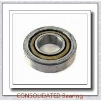 Quality CONSOLIDATED BEARING FSAF-617 Mounted Units & Inserts for sale