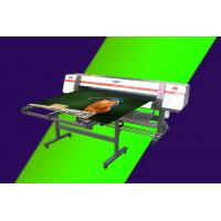 Best Multifunction Hybrid UV Flatbed Printer& Roll to Roll Printer 1.8m wholesale