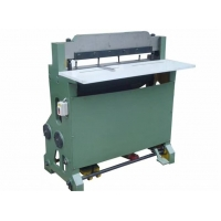 Buy cheap Custom Double Wire O 4x4mm 3:1 and 2:1Punching Machine Heavy Duty Simple from wholesalers