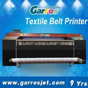 Best Direct Textile Cotton fabric printer 1.8m wholesale