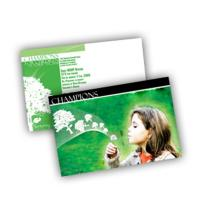Quality Printed Booklets for sale