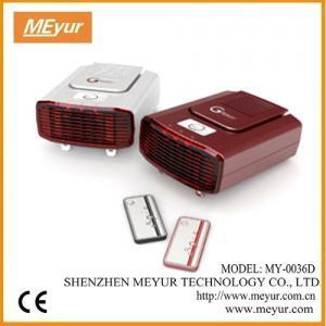 Quality MEYUR Negative Ion Air Purifier/Blood Sport Machine for sale