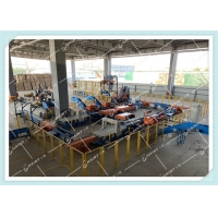 Buy Chaint Pulp Handling System For Paper Making Industry at wholesale prices