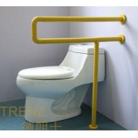Quality Toilet and Bathroom Safety Grab Rail for sale