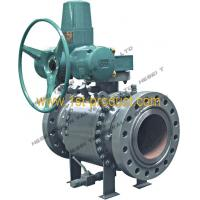 China what is a ball valve/cryogenic ball valves/wafer ball valve/ball valve china/3 inch pvc ball valve on sale