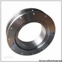 Quality 011.25.710f Slewing Bearing for Offshore Crane Diameter 1000mm for sale
