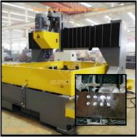 Quality CNC high speed plate drilling machine for sale