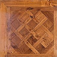Quality French Classic Versailles Parquet flooring for sale