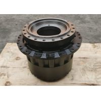 Quality Hydraulic Travel Reducer For CAT320C E325D 227-6796 Excavator Spare Parts Travel Gearbox for sale