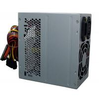 Quality computer power supply for sale