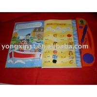 China Electronic Book on sale