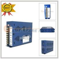 Quality PS-128-12V power supply for sale