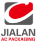 China AC Packaging Specialist Co.,ltd. logo