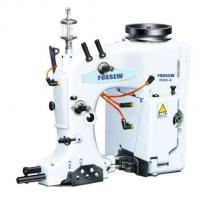 Quality One-Needle Double-Thread Bag Closer Machine FX35-6 for sale