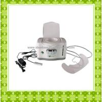 Quality Colonic Cleansing Hydrotherapy Equipment (C001) for sale