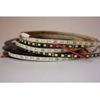 Best LED Strip Light, SMD 2835 16.4Ft, Waterproof IP65,  High CRI80 DC12V, White 6000K wholesale