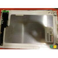Quality 15.4 Inch Industrial Module Replacement TX39D01VM1BAA   , Hitachi LED Backlit TFT LCD Display 640*480 for sale