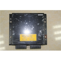 Quality 21N3-32750 R110-7 Excavator Controller Computer Board 21N3-32750 for sale