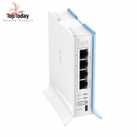 China RB941-2nD-TC Router on sale