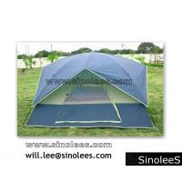 Quality Tent, Camping Tent, Outdoor Gear Supplier, Xiamen Sinolees for sale