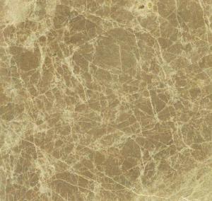 Quality Natural Hemp / Kenaf Fiber Waterproof Fiberboard Smooth Surface For Home Decoration for sale