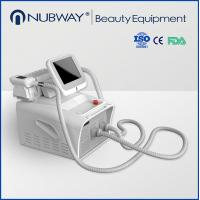 Quality Portable body slimming body shapping freeze fat vacuum cryolipolysis laser slimming machine for sale