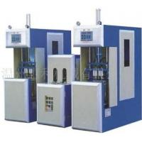 Best Blowing molding machine wholesale