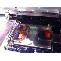 Buy cheap A-Starjet Eco Solvent Printer in 3 pcs DX7 head for Flex Banner in 1.8M from wholesalers