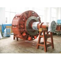 Quality Horizontal shaft Hydroelectric Generator for sale