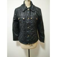 Quality Jacket for sale