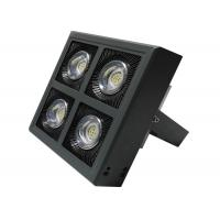 Quality Microcomputer Control Exterior LED Pole Light 500W CE ROHS Certificated for sale