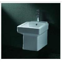 Quality Bidet (MY-81035) for sale