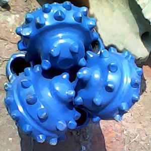 Quality 12 1/4'' tricone drill bit/high quality TCI rock drill bit/tci drill bit for sandstone drilling for sale