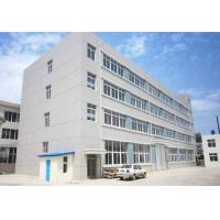 Wenzhou ChiTu auto parts co., LTD