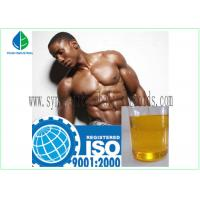 Testosterone Cypionate Anabolic Androgenic Steroids for sale