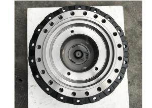 Quality Excavator E320D E323D E325C E325D E329DL Final Drive Reduction 2676796 2676877 Travel Gearbox for sale