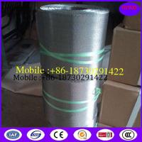 China Auto Filter Mesh for screen changer on sale