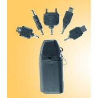 Quality Emergency Mobile Phone Charger (CW-C16A) for sale
