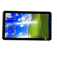 Buy cheap Slim 24 Inch High Definition LCD Monitor USB Pro Capacitive Touch Screen Hdmi from wholesalers