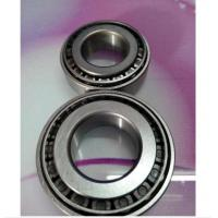 China Single Row Agricultural Machinery Bearing Low Friction For Engineering Machinery on sale