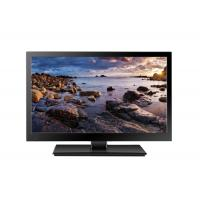 Quality Small 15.6 Inch ELED TV HD Ready 1366 x 768 with VGA / USB / HDMI for sale