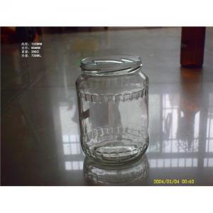 Best Glass Beer bottle wholesale