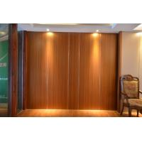 Pvc wall panels for bathrooms - Washable Striped Interior Room Wallpaper Pvc Embossed Wall