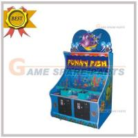 Quality Game Machine15 for sale