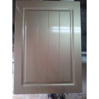 Best lacquer kitchen cabinet door,European style cabinet door,Raised lacquer cabinet door wholesale
