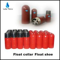 Quality High quality Float Collars and Float shoes for Casing for sale