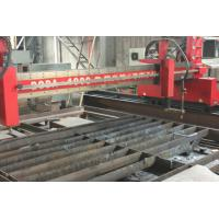 Quality hot work tool steel ,cold work tool steel,plastic mold steel, alloy structural steel,H13,L6,H11,D2,D3,O2.P20,42CrMo for sale