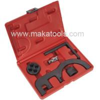 China Vehicle Tools (MK0346) BMW Camshaft Alignment Tool on sale