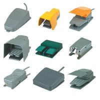 Quality Pedal switches for sale