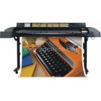 China Economic Large Format Printer (Sino-750) on sale